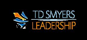 TD Smyers Leadership