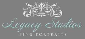 Legacy Studios Texas